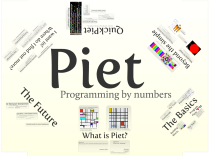 Piet slide deck on Prezi.com